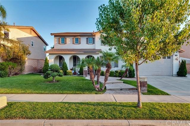 Active | 12415 Goodwood Drive Rancho Cucamonga, CA 91739 13