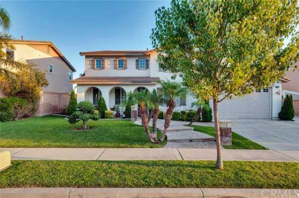 Active | 12415 Goodwood Drive Rancho Cucamonga, CA 91739 13