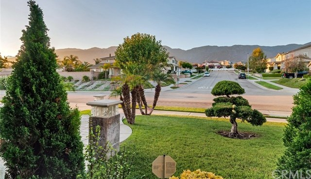 Active | 12415 Goodwood Drive Rancho Cucamonga, CA 91739 14