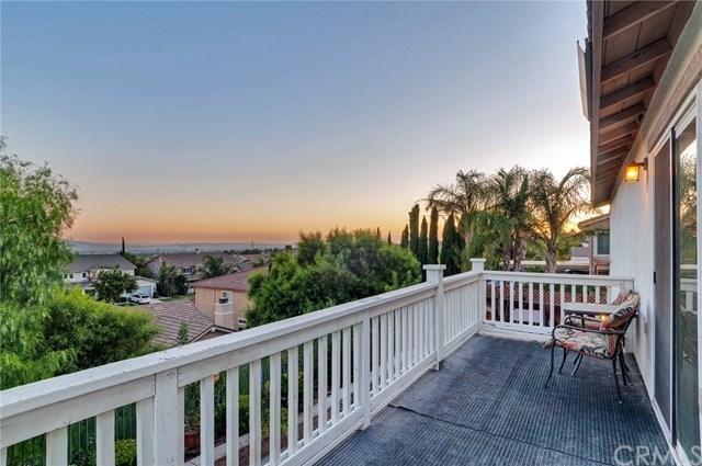 Active | 12415 Goodwood Drive Rancho Cucamonga, CA 91739 30