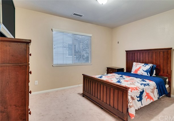 Active | 12415 Goodwood Drive Rancho Cucamonga, CA 91739 31