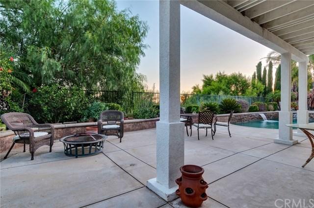 Active | 12415 Goodwood Drive Rancho Cucamonga, CA 91739 35