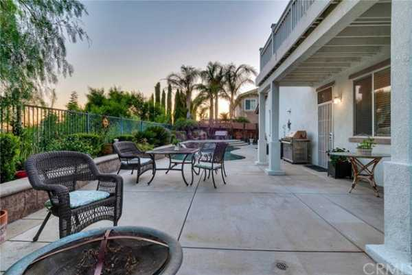 Active | 12415 Goodwood Drive Rancho Cucamonga, CA 91739 36