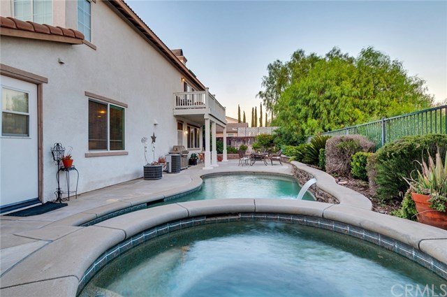 Active | 12415 Goodwood Drive Rancho Cucamonga, CA 91739 37