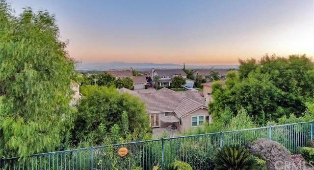 Active | 12415 Goodwood Drive Rancho Cucamonga, CA 91739 39