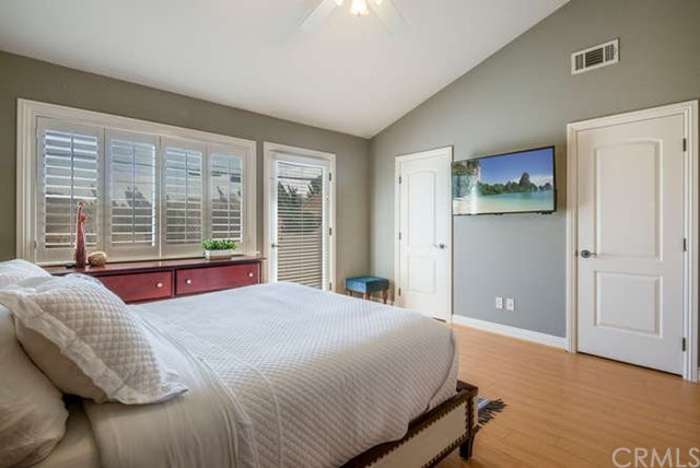 Closed | 2422 Apple  Avenue Torrance, CA 90501 30
