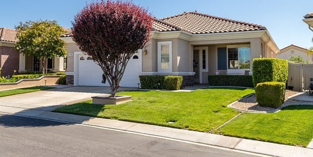 Closed | 1766 Dalea Way  Beaumont, CA 92223 0
