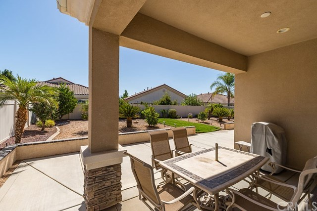 Closed | 1766 Dalea Way  Beaumont, CA 92223 16