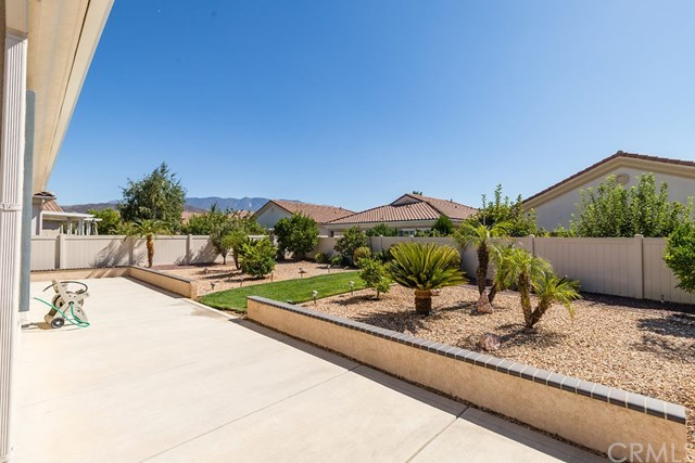 Closed | 1766 Dalea Way  Beaumont, CA 92223 17