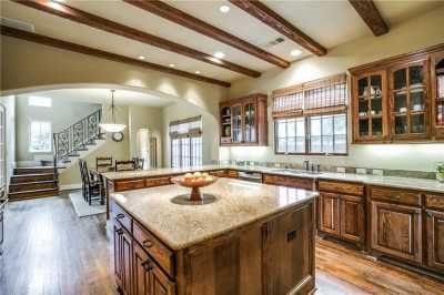 Sold Property | 6438 Prestonshire Lane Dallas, Texas 75225 12