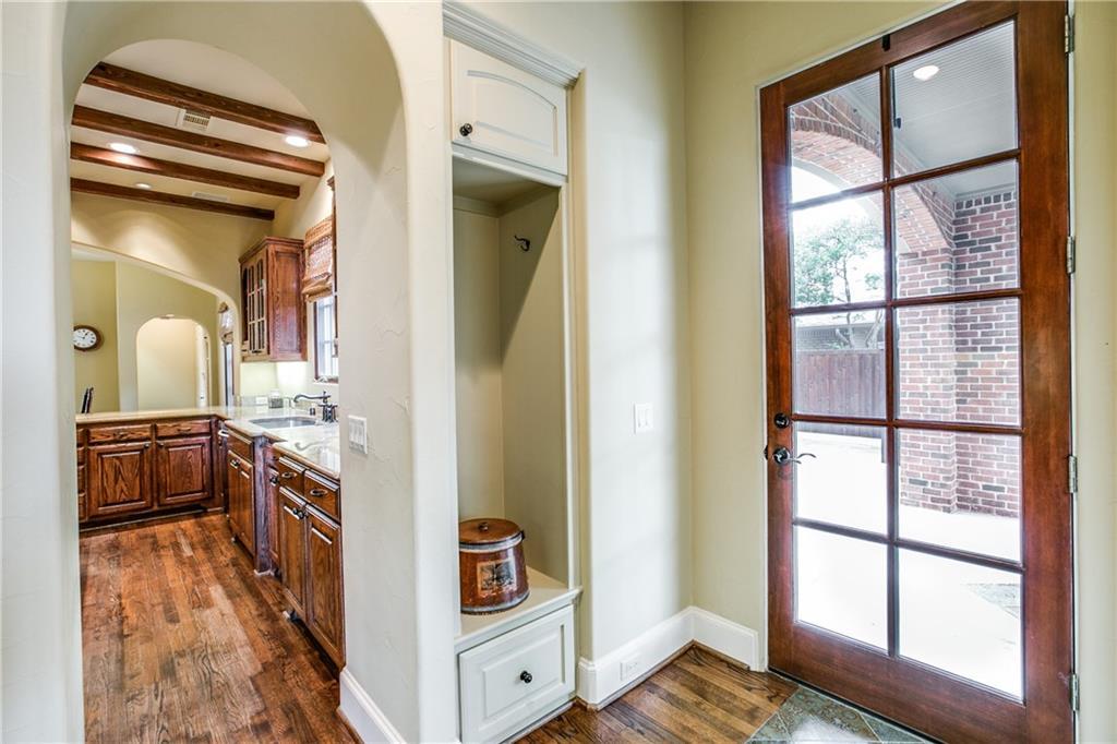 Sold Property | 6438 Prestonshire Lane Dallas, Texas 75225 13