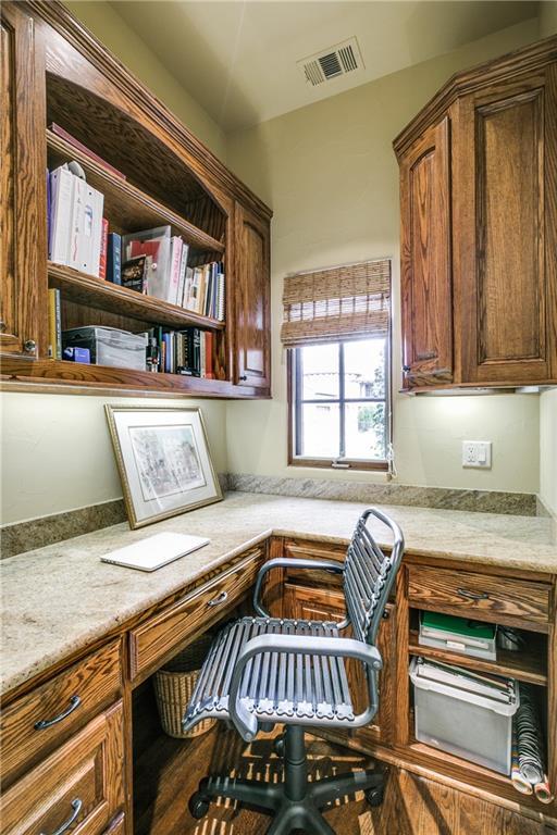 Sold Property | 6438 Prestonshire Lane Dallas, Texas 75225 14