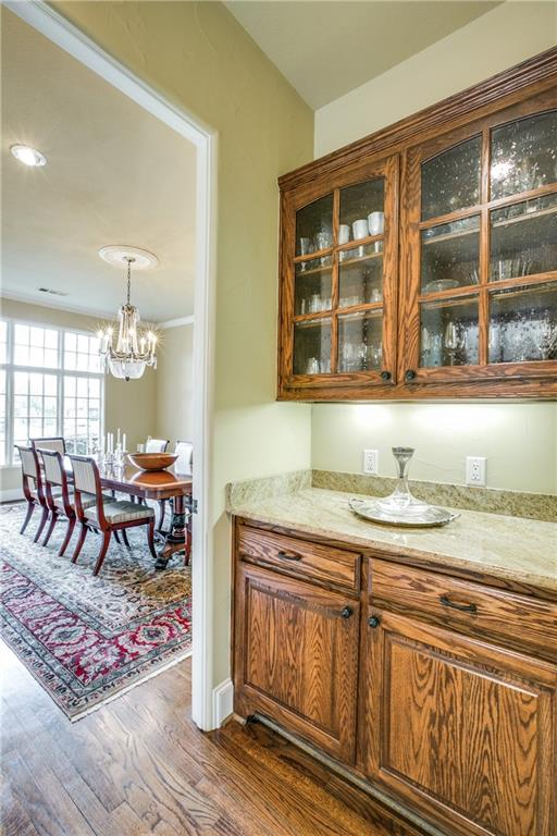 Sold Property | 6438 Prestonshire Lane Dallas, Texas 75225 15