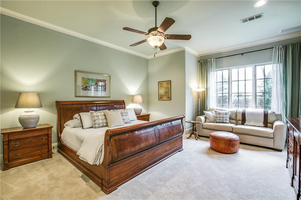 Sold Property | 6438 Prestonshire Lane Dallas, Texas 75225 17