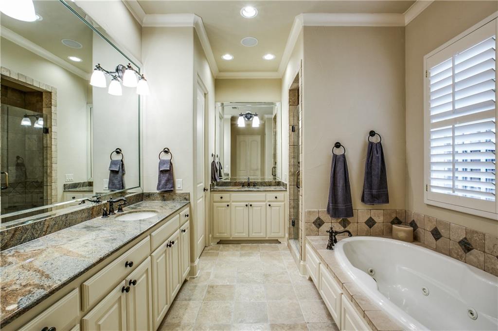 Sold Property | 6438 Prestonshire Lane Dallas, Texas 75225 18