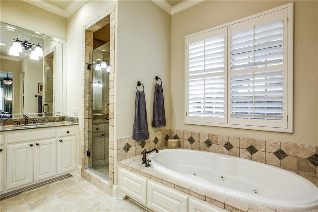 Sold Property | 6438 Prestonshire Lane Dallas, Texas 75225 19