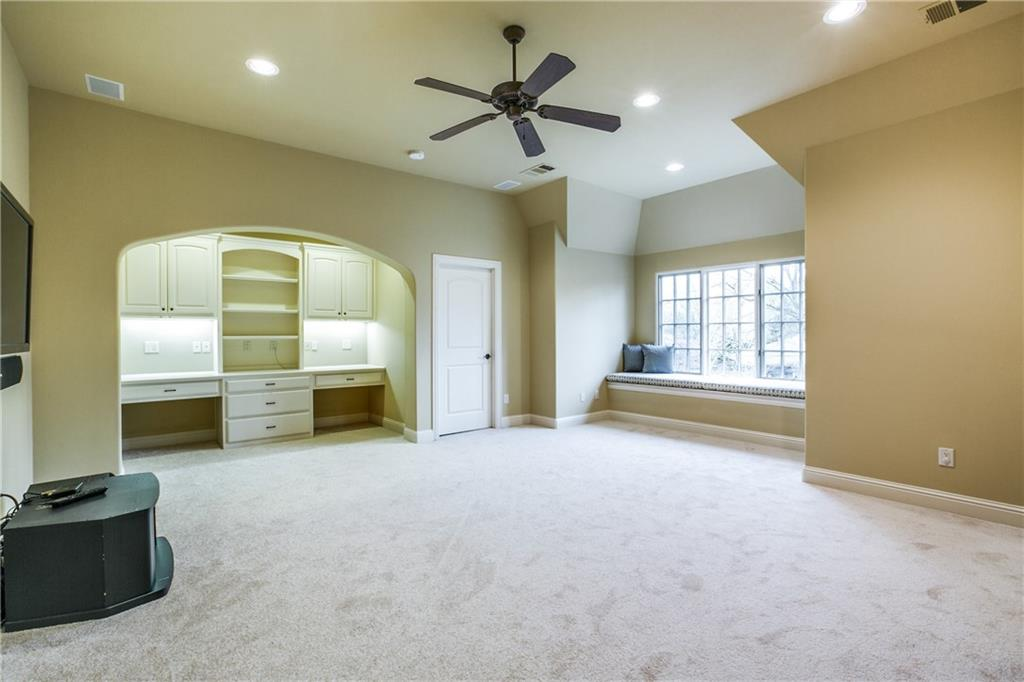 Sold Property | 6438 Prestonshire Lane Dallas, Texas 75225 20