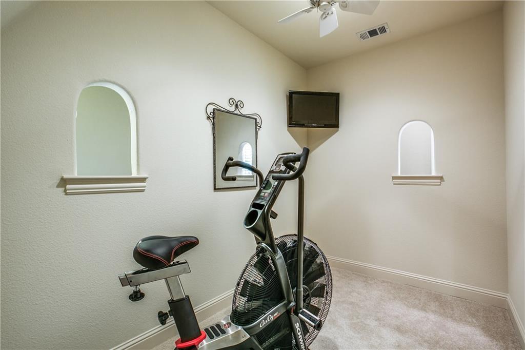 Sold Property | 6438 Prestonshire Lane Dallas, Texas 75225 21