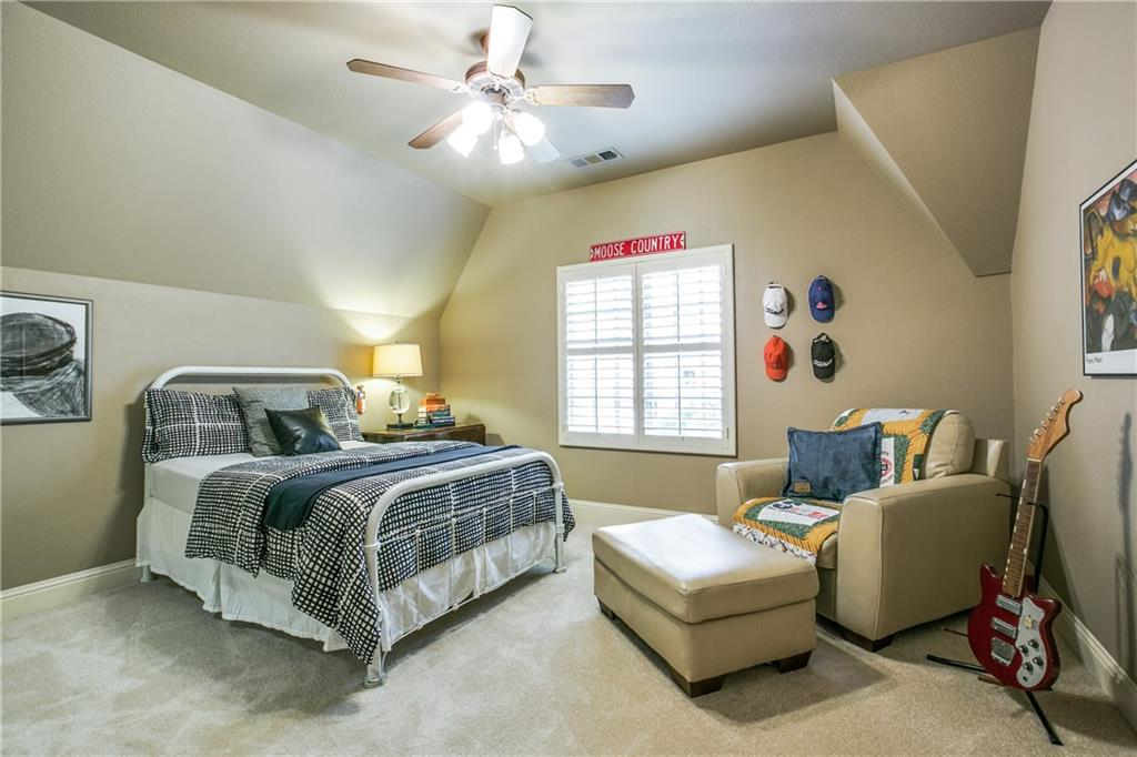 Sold Property | 6438 Prestonshire Lane Dallas, Texas 75225 24