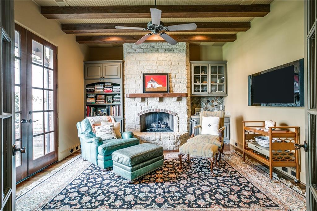 Sold Property | 6438 Prestonshire Lane Dallas, Texas 75225 6