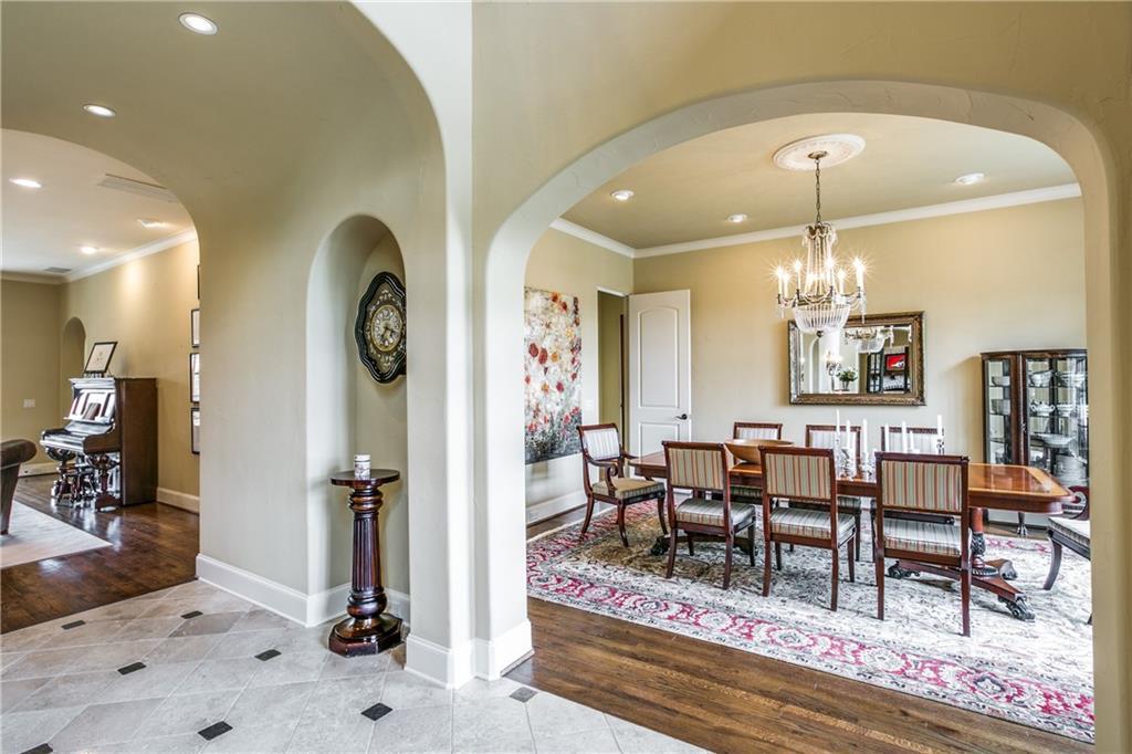Sold Property | 6438 Prestonshire Lane Dallas, Texas 75225 7