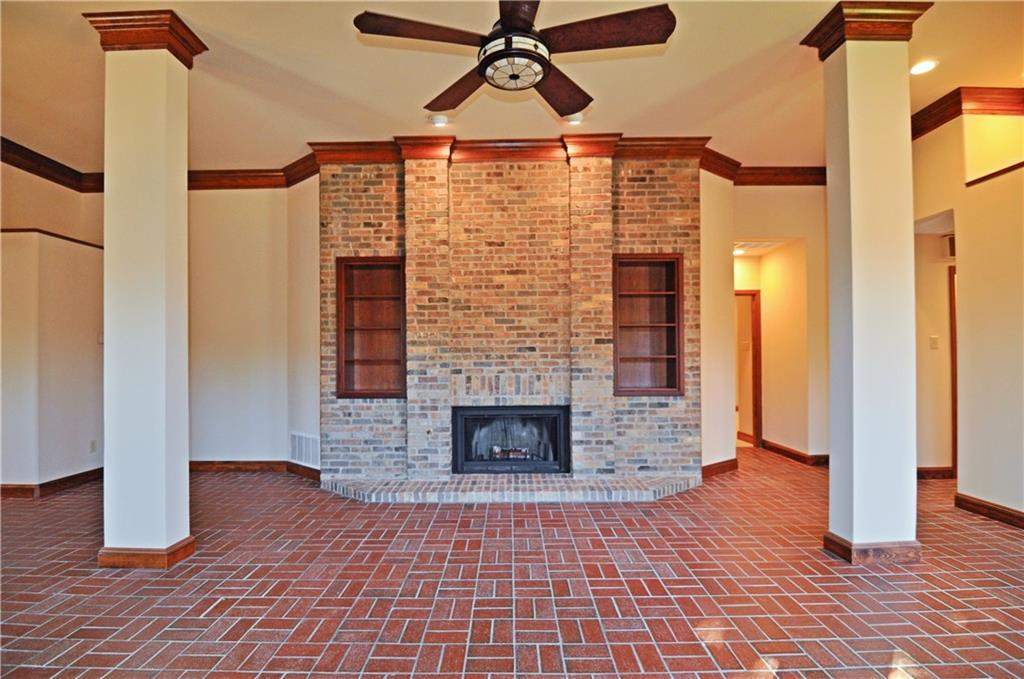 Sold Property | 4228 Bendwood Lane Dallas, Texas 75287 10