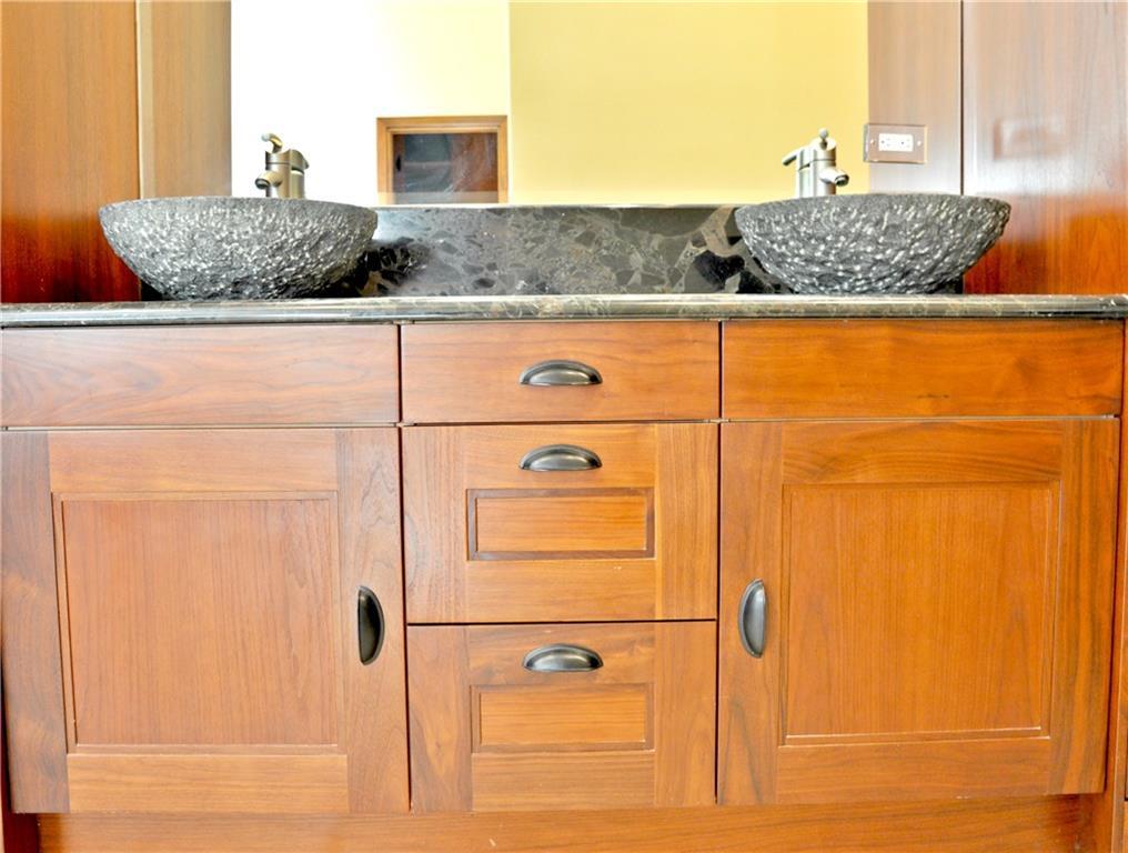 Sold Property | 4228 Bendwood Lane Dallas, Texas 75287 17