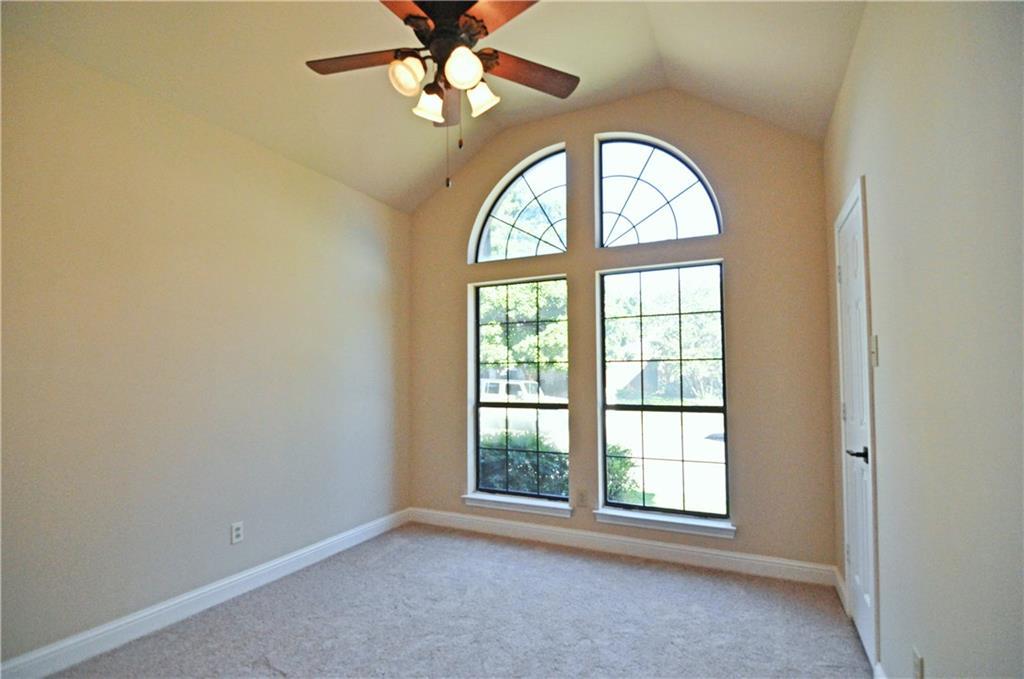 Sold Property | 4228 Bendwood Lane Dallas, Texas 75287 24