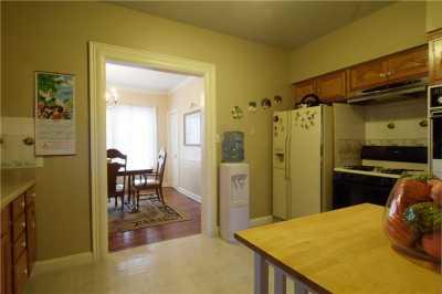 Sold Property | 902 S Oak Cliff Boulevard Dallas, Texas 75208 12