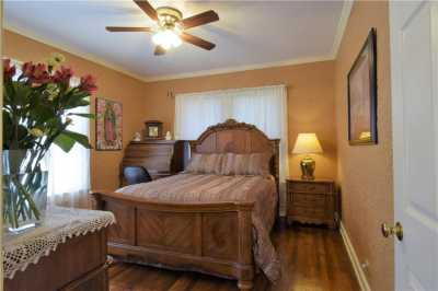 Sold Property | 902 S Oak Cliff Boulevard Dallas, Texas 75208 13