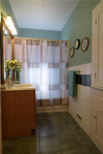 Sold Property | 902 S Oak Cliff Boulevard Dallas, Texas 75208 14