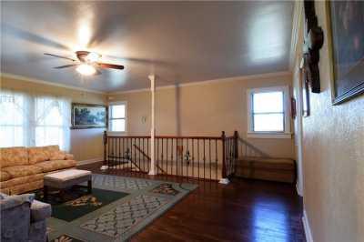 Sold Property | 902 S Oak Cliff Boulevard Dallas, Texas 75208 15