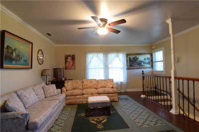 Sold Property | 902 S Oak Cliff Boulevard Dallas, Texas 75208 16