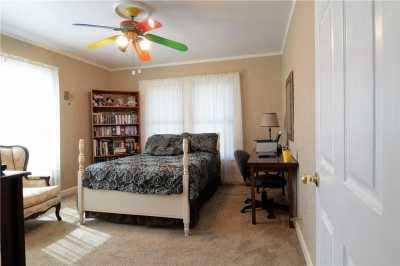 Sold Property | 902 S Oak Cliff Boulevard Dallas, Texas 75208 17
