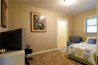 Sold Property | 902 S Oak Cliff Boulevard Dallas, Texas 75208 18