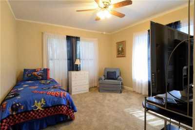 Sold Property | 902 S Oak Cliff Boulevard Dallas, Texas 75208 19