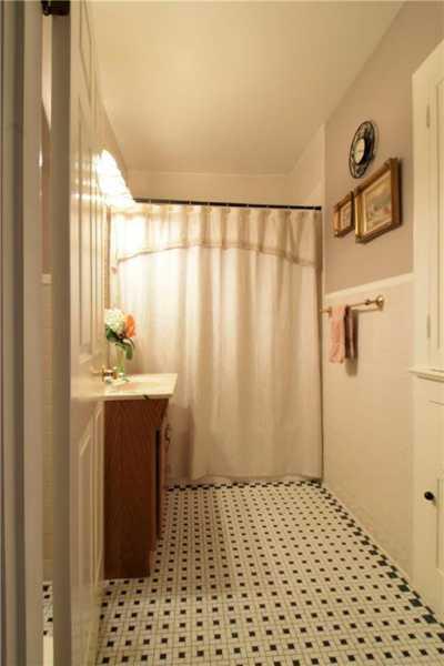 Sold Property | 902 S Oak Cliff Boulevard Dallas, Texas 75208 21