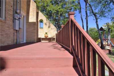 Sold Property | 902 S Oak Cliff Boulevard Dallas, Texas 75208 22
