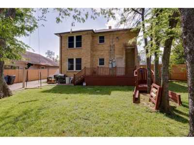 Sold Property | 902 S Oak Cliff Boulevard Dallas, Texas 75208 25