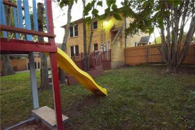 Sold Property | 902 S Oak Cliff Boulevard Dallas, Texas 75208 28