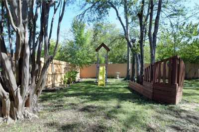 Sold Property | 902 S Oak Cliff Boulevard Dallas, Texas 75208 29