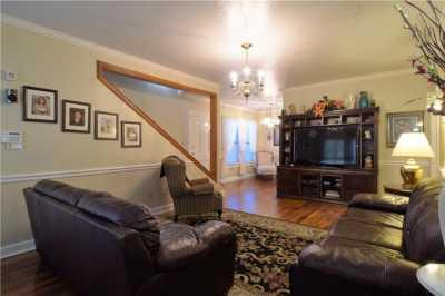 Sold Property | 902 S Oak Cliff Boulevard Dallas, Texas 75208 5