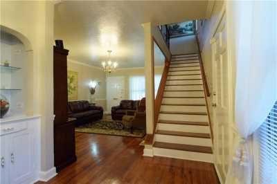 Sold Property | 902 S Oak Cliff Boulevard Dallas, Texas 75208 6