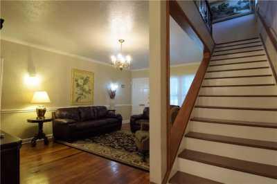 Sold Property | 902 S Oak Cliff Boulevard Dallas, Texas 75208 7