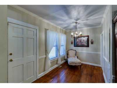 Sold Property | 902 S Oak Cliff Boulevard Dallas, Texas 75208 8