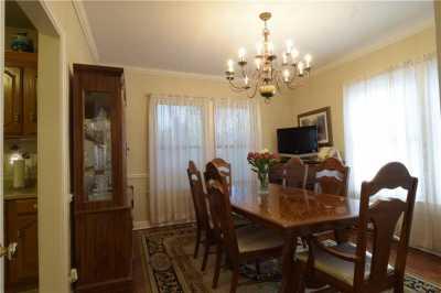Sold Property | 902 S Oak Cliff Boulevard Dallas, Texas 75208 9