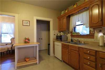 Sold Property | 902 S Oak Cliff Boulevard Dallas, Texas 75208 10
