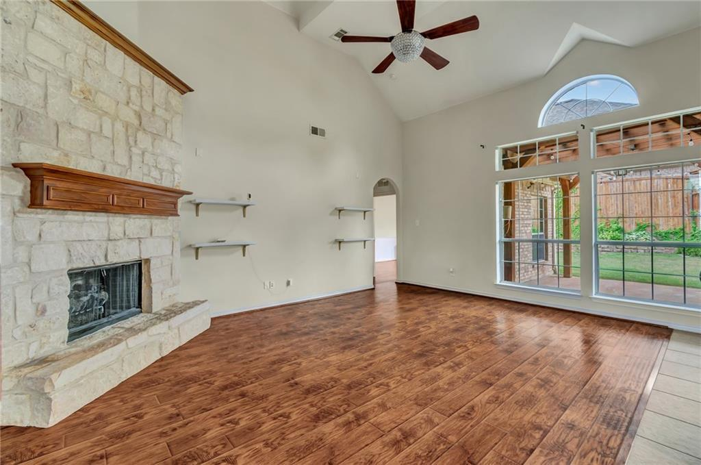 Sold Property | 4925 Bacon Drive Fort Worth, Texas 76244 22