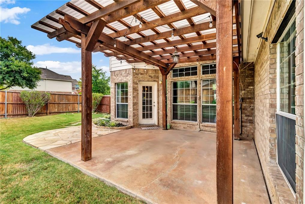 Sold Property | 4925 Bacon Drive Fort Worth, Texas 76244 31