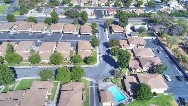 Closed | 7433 Napa Court Rancho Cucamonga, CA 91730 0